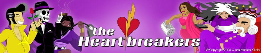 banner_heartbreakers